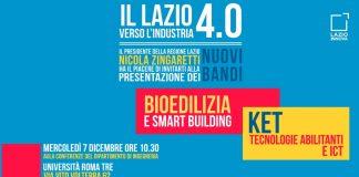 lazio-industria-4-0