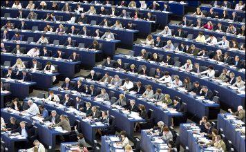 foto-blinacio-ue-2017-sessione-plenaria-parlamento-europeo