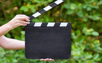 cinema-lazio
