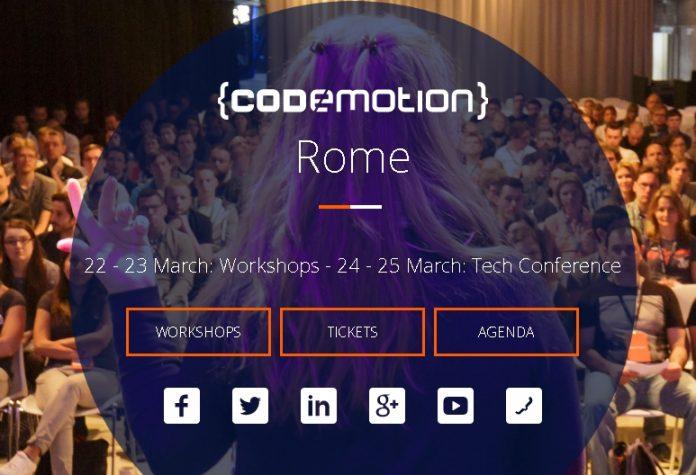 codemotion-2017