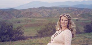 mamma-donna-incinta