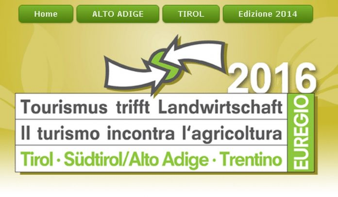 foto-turismo-incontra-agricoltura