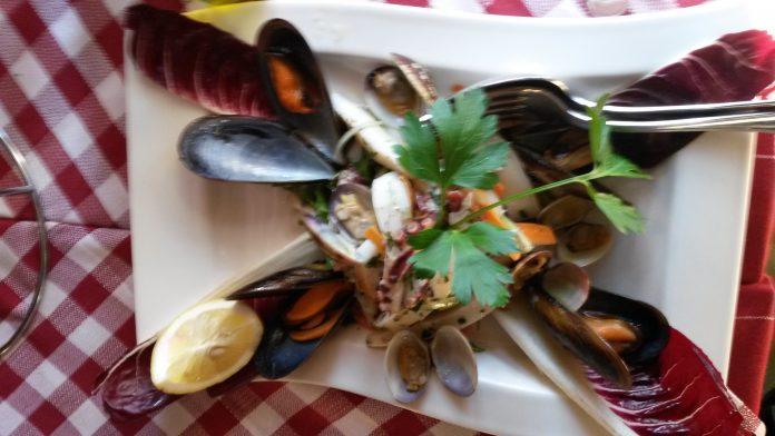 foto-piatto-pesce