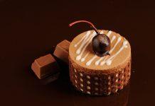 foto-cibo-torta
