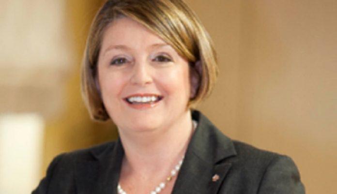 Marina Calderone