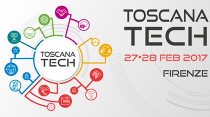 toscana-tech