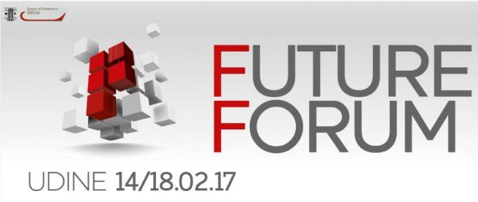 future-forum-2017