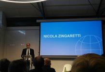 nicola-zingaretti-presentazione-bando-internazionalizzazione