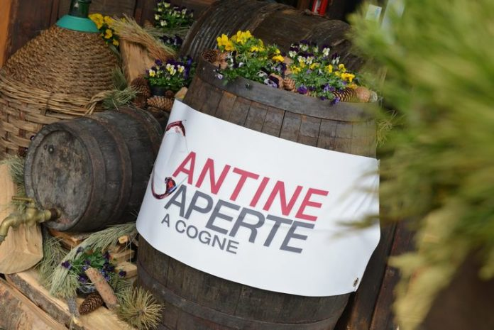 CantineAperte_1_CreditsPaoloRey