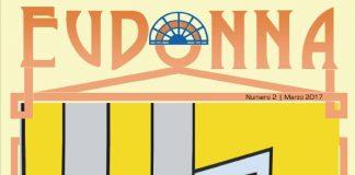 eudonna