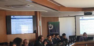 Contratti di Sviluppo per la Tutela Ambientale una nuova opportunità per la green economy (3)