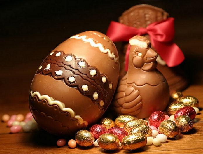 cioccolata-pasqua