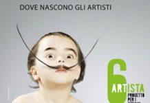concorso-artista