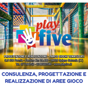 play-five