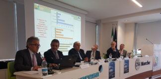 Foto Marche Eccellenti