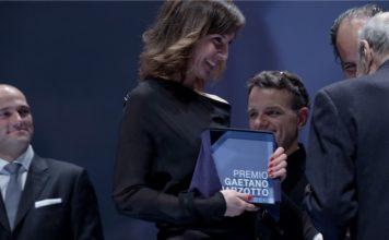Premio G Marzotto