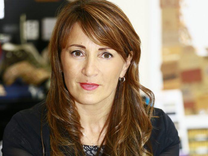 Presidente CNA Federmoda Marche