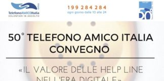 telefono-amico-italia