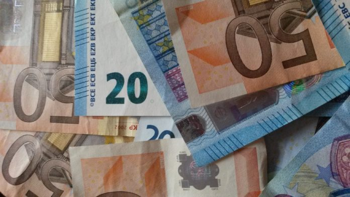 foto-soldi