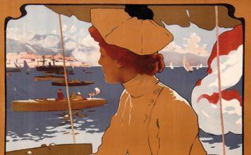 Adolf_Hohenstein_-_Monaco_Exposition_et_concours_de_canots_automobiles_-_1900