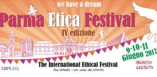 parma etica festival