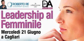 locandina evento Cagliari
