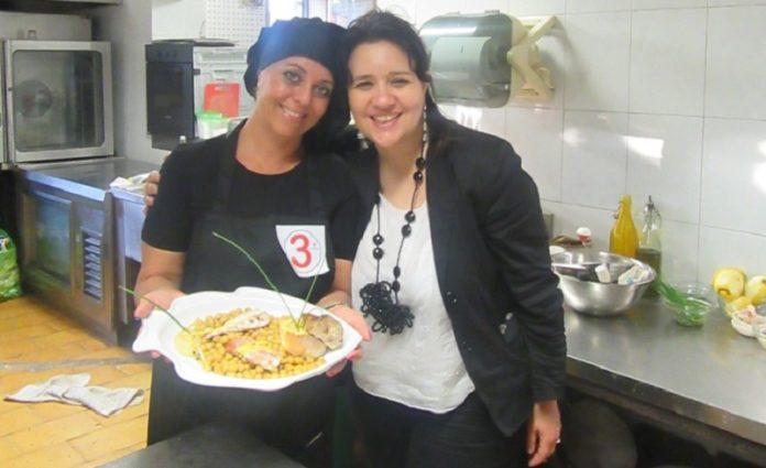 miss-chef