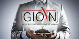 GIOIN Smart Cities_21 luglio Rovereto(1)