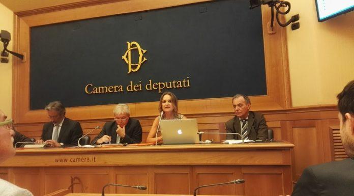 foto-riforma-terzo-settore