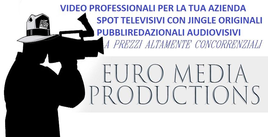 euro-media-productions