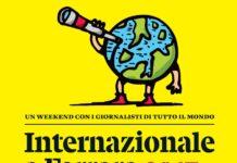 foto-festival-internazionale