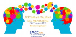 2017_-_Locandina_Settimana_Italiana_Mentoring