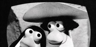 Caballero e Carmensita