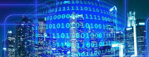 digitalizzazione delle imprese