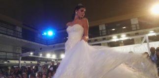 roma-sposa