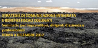 strategie-comunicazione