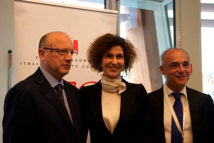 XVI Forum Annuale Comitato Leonardo