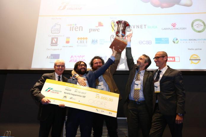 Ocore_vincitore assoluto PNI2017(1)
