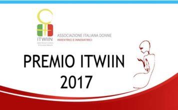premio-itwiin