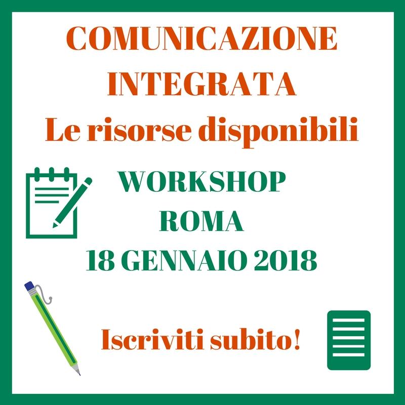 workshop-comunicazione