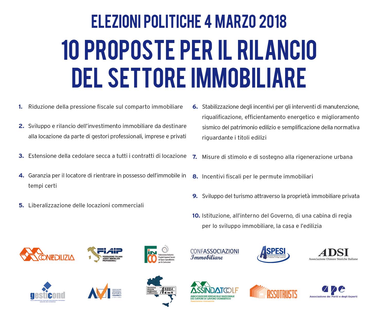 10 proposte 15.2.2018 (1)