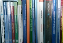libri-deontologia