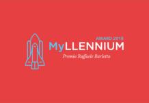 Myllennium2018