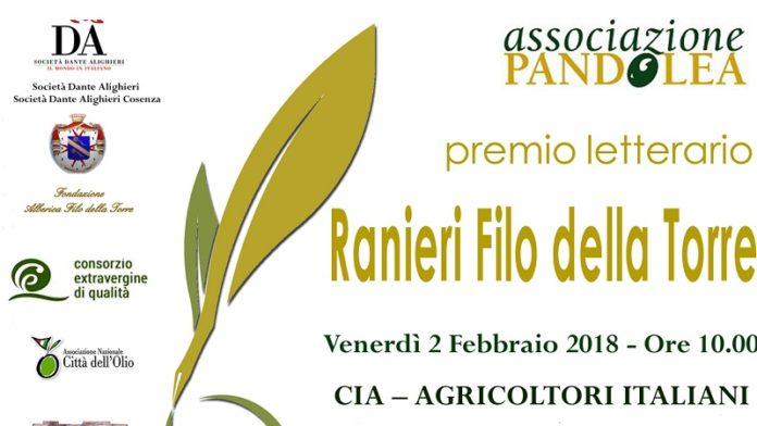 Pandolea_locandina-invito 2 febb 2018