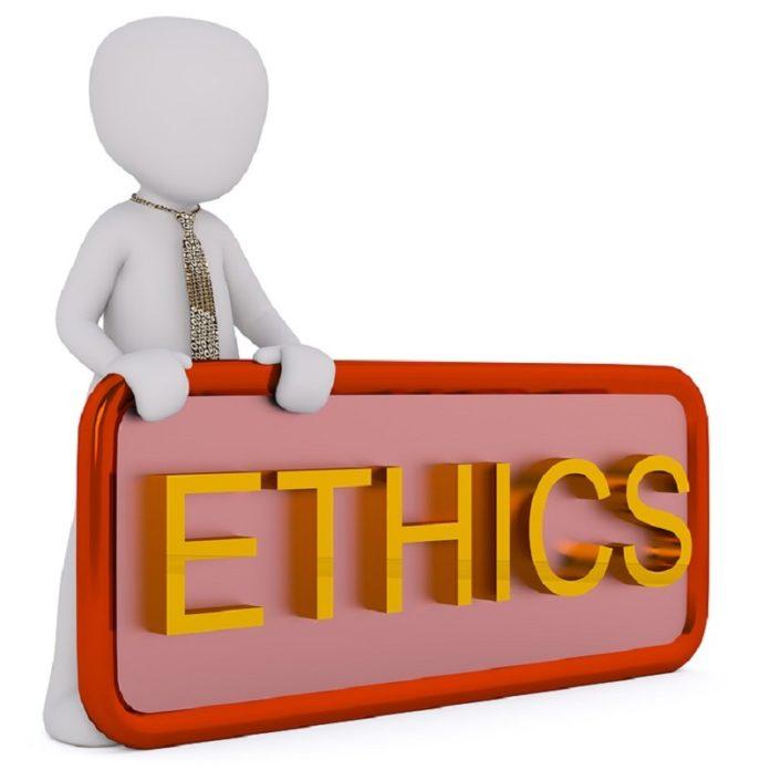 Ethisphere premia il valore etico delle aziende