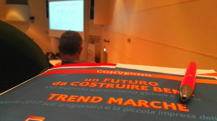 trendmarche2