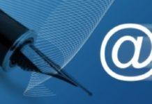 digitalizzazione cooperative