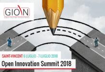 Open Innovation Summit 2018_2