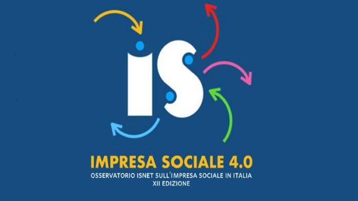 osservatorio Isnet Impresa sociale