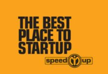 Speed MI Up startup
